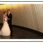 Hochzeitsfotografie-Ben-und-Melli-2012-1-Musik-Foto-Service