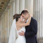 Hochzeitsfotografie-Ben-und-Melli-2012-2-Musik-Foto-Service