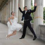 Hochzeitsfotografie-Ben-und-Melli-2012-3-Musik-Foto-Service