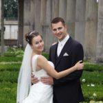 Hochzeitsfotografie-Ben-und-Melli-2012-4-Musik-Foto-Service