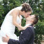 Hochzeitsfotografie-Ben-und-Melli-2012-5-Musik-Foto-Service