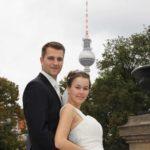 Hochzeitsfotografie-Ben-und-Melli-2012-6-Musik-Foto-Service