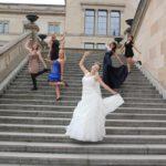 Hochzeitsfotografie-Ben-und-Melli-2012-7-Musik-Foto-Service