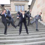Hochzeitsfotografie-Ben-und-Melli-2012-8-Musik-Foto-Service