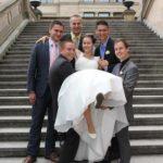 Hochzeitsfotografie-Ben-und-Melli-2012-9-Musik-Foto-Service