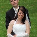 Hochzeit Fotografie - Musik-Foto-Service
