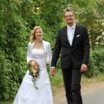 Hochzeits-fotografie-Musik-Foto-Service