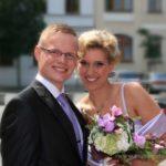 Hochzeitsfotografie-Musik-Foto-Service