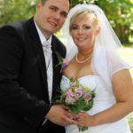 Hochzeitsfotografie-Skorzky-2012_6-Musik-Foto-Service