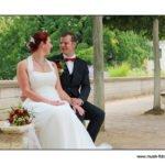 Hochzeitsfotografie-Betti-und-Eli-Musik-Foto-Service