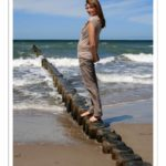Portrait Musik und Foto Service